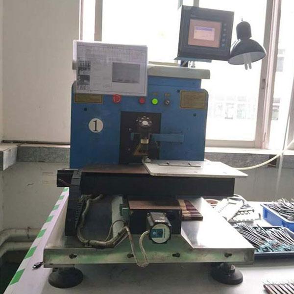 激光割铝箔机 (2)